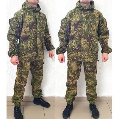 Костюм «Горка-3 Профи», пенкотт