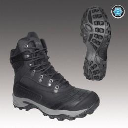Ботинки Garsing 0660 MALAMUTE зимние