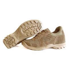 Обувь для треккинга Полуботинки 185 П «SUMMER TRAVELER»