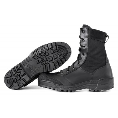 Ботинки Garsing С ВЫСОКИМИ БЕРЦАМИ 339 «G.R.O.M.»