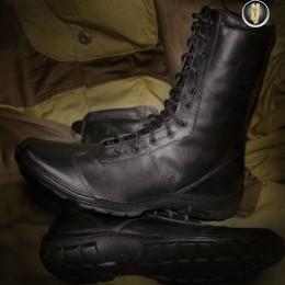 Ботинки - облегченные «EXTREME» (Утка)