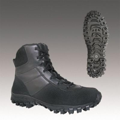 Ботинки Garsing 226 «MATRIX»
