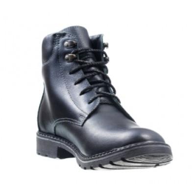 Ботинки Walker 27-1 (Офицерские)