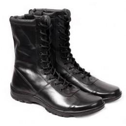 Ботинки EXTREME WINTER (утка) зимние, мех