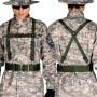 Ремни, пояса, подтяжки