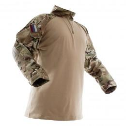 Тактическая рубашка Garsing Multicam