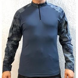 Тактическая рубашка - ОМОН