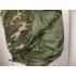 Спальный мешок СП-3У тип «одеяло с подголовником»