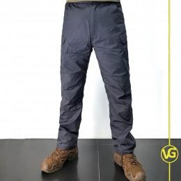Тактические брюки UTL (Графит)